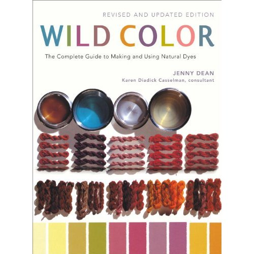 Wild Color Book