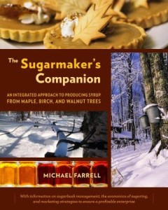 the-sugarmakers-companion-3