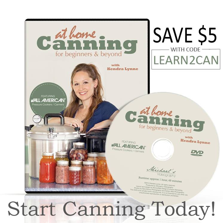 canning$5